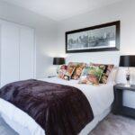 Overvejelser ved køb af ny seng