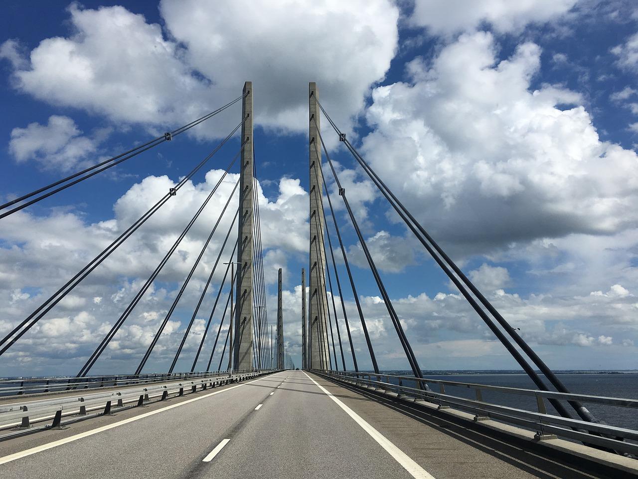 oeresundsbroen