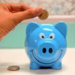 Økonomisk overskud til familielivet