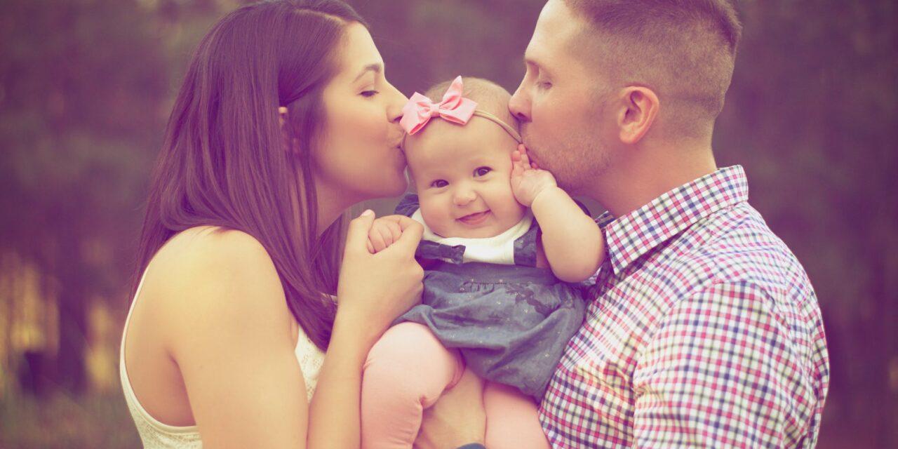 Fede oplevelser at prøve af med familien