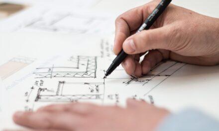 Tre ting der er vigtige, når du vil bygge et nyt hjem til familien