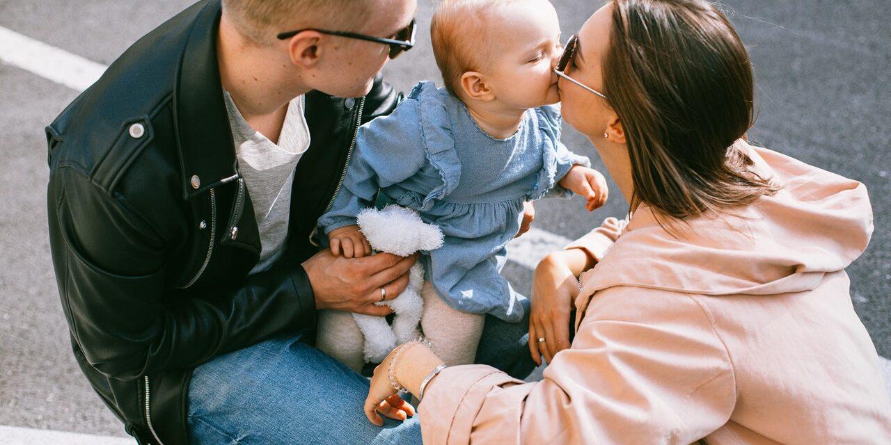 Sådan kan du og din familie undgå tandskæren