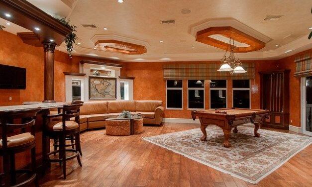 Derfor har det rette sofavalg så stor betydning for din stue