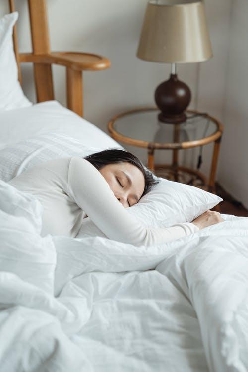 Invester i bedre senge